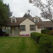 Rental info for 38th Ave large 4br 2ba OWNER PAYS POWER, WSG, AND LAWN MOWING!!!