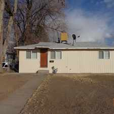 Rental info for Right in the Heart of Farmington!!