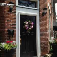 Rental info for $895 0 bedroom Apartment in Pittsburgh Southside Southside Flats in the Pittsburgh area
