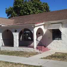 Rental info for Old World Charm - 3 bedroom 1.5 baths - close to Interstate 5 freeway.