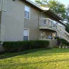 Rental info for 2706 old alvin road #A501
