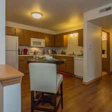 Rental info for Riverside Glen Apartments