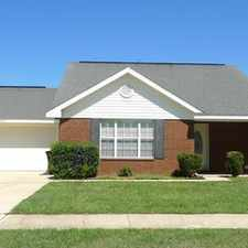Rental info for Magnolia Place Home Available!