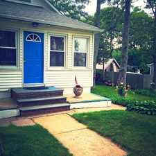 Rental info for $1500 3 bedroom House in Suffolk South Shore Brookhaven