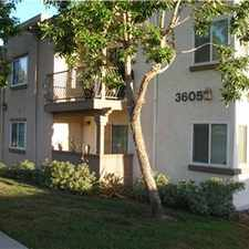 Rental info for Clean & Great for Roommates! 2/2 Beauty $1,800/mo