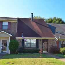 Rental info for *Available Now!!! Home for Rent in Birmingham!