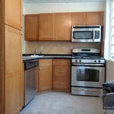 Rental info for 396 Clermont Ave #GARDEN