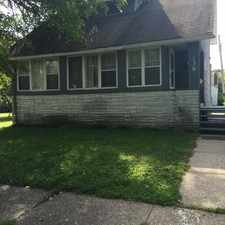 Rental info for Newly renovated home for rent in East Moline