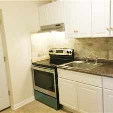 Rental info for 2 Bedrooms split house basement for rent in the Springfield area