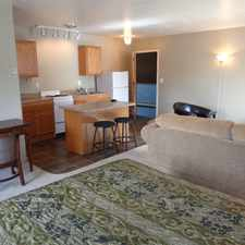 Rental info for Crestview Apartments