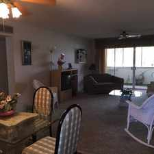 Rental info for 1236 Northeast 14th Court #M7