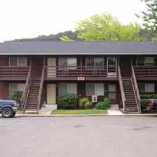 Rental info for Close to Amenities~Garden Hills Upstairs Apartment