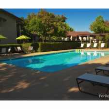 Rental info for Mira Vista Apartments