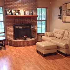 Rental info for Rent to Own 3br/2ba Custom Home in Orange City