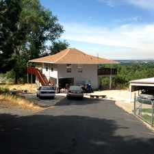 Rental info for Great Home located on East Ogden Bench