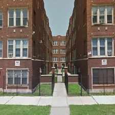Rental info for 1108 E 82nd Street - Pangea Apartments
