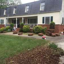 Rental info for $995 2 bedroom House in Fulton County Roswell in the Roswell area
