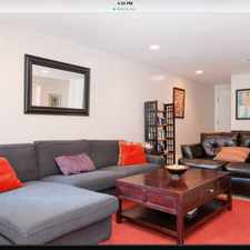 Rental info for 19th St & San Carlos St in the San Francisco area