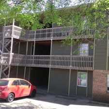 Rental info for Dwell Properties