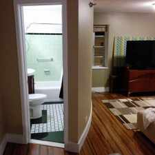 Rental info for $1900 1 bedroom Apartment in Fulton County Buckhead in the Atlanta area