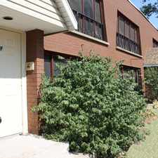 Rental info for Lansdale Village Apartments