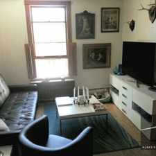 Rental info for 644 4th Ave #3