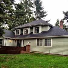 Rental info for Available Jan 1st! Lock This Home In Now!
