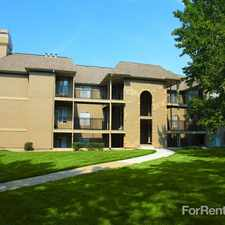 Rental info for Millcreek Woods