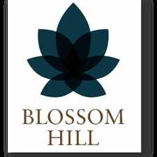Rental info for Blossom Hill Apartments