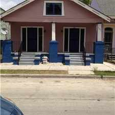 Rental info for Newly Renovated Double 0ff Magazine !!!!!!!e!!!! in the New Orleans area