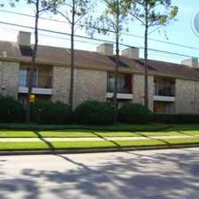 Rental info for 11150 Beamer Road