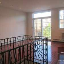 Rental info for 26-22 28th St #2F
