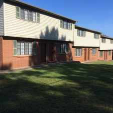 Rental info for Shue Road Townhouse