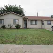 Rental info for 511 Russell, Carlsbad