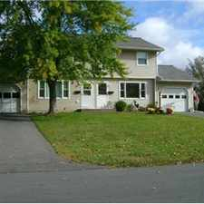 Rental info for Elm Estates