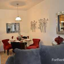 Rental info for Horizons West Apartments