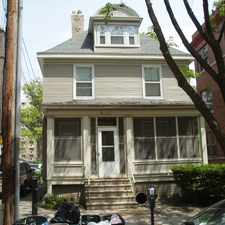 Rental info for 409 N Henry St