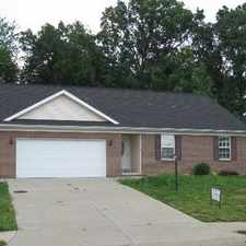 Rental info for Coming Soon! Please check beck to see when it is available to view.