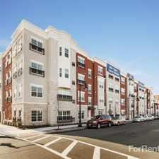 Rental info for 221 Bergen Street