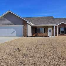 Rental info for 4136 Conner , Cape Girardeau