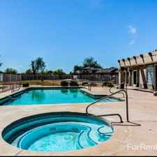 Rental info for Florence Park Apartments in the Florence area