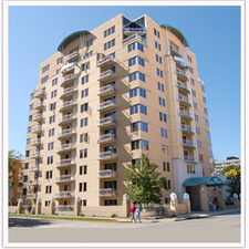 Rental info for Palisade Apartments