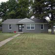 Rental info for Completely Remodeled Derby Home for Rent!