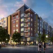 Rental info for Douglas Heights