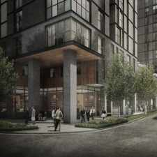Rental info for The Foundry Lofts
