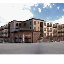 Rental info for Iron City Lofts in the 35222 area