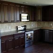Rental info for Luxury 1 BR apartments near RIT