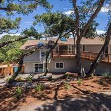 Rental info for Remodeled Luxury Valley View Home on 1/2 Acre: Private Backyard, Pool