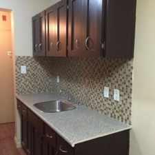 Rental info for 1195 3 bedroom Apartment in Edmonton Area Sherwood Park
