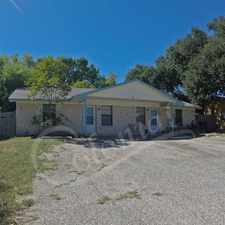 Rental info for Colonial Property Management in the Harker Heights area